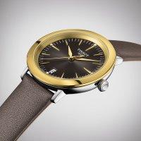 Tissot T929.210.46.066.00 damski zegarek Glendora pasek