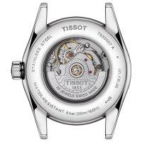 Tissot T930.007.41.116.00 damski zegarek T-My bransoleta