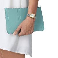 Tissot T930.007.41.116.00 zegarek klasyczny T-My