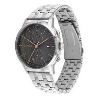 Tommy Hilfiger 1710431 zegarek męski Męskie