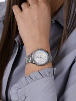 Tommy Hilfiger 1781519 damski zegarek Damskie bransoleta