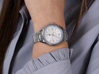 Tommy Hilfiger 1781519 zegarek damski Damskie