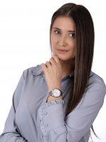 Tommy Hilfiger 1781519 zegarek fashion/modowy Damskie