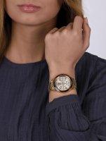 Tommy Hilfiger 1781527 damski zegarek Damskie bransoleta