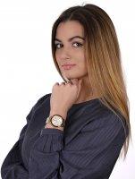 Tommy Hilfiger 1781527 zegarek fashion/modowy Damskie