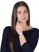 Tommy Hilfiger 1781767 zegarek klasyczny Damskie