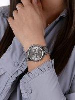 Tommy Hilfiger 1781871 damski zegarek Damskie bransoleta
