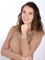 Tommy Hilfiger 1781972 zegarek damski Damskie