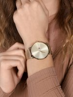 Tommy Hilfiger 1781972 zegarek fashion/modowy Damskie