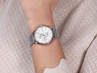 Tommy Hilfiger 1782122 zegarek klasyczny Damskie