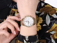 Tommy Hilfiger 1782142 Damskie zegarek damski klasyczny mineralne