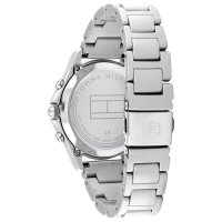 Tommy Hilfiger 1782263 damski zegarek Damskie bransoleta