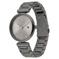 Tommy Hilfiger 1782276 zegarek damski Damskie