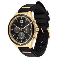 Tommy Hilfiger 1782282 damski zegarek Damskie pasek