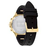 Tommy Hilfiger 1782282 zegarek damski Damskie