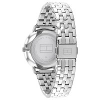 Tommy Hilfiger 1782283 damski zegarek Damskie bransoleta