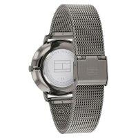 Tommy Hilfiger 1782285 damski zegarek Damskie bransoleta