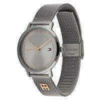 Tommy Hilfiger 1782285 zegarek damski Damskie