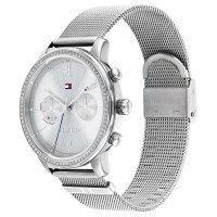 Tommy Hilfiger 1782301 damski zegarek Damskie bransoleta