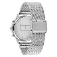 Tommy Hilfiger 1782301 zegarek damski Damskie