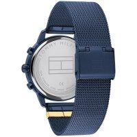 Tommy Hilfiger 1782305 damski zegarek Damskie bransoleta
