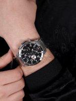 Tommy Hilfiger 1791141 zegarek fashion/modowy Męskie