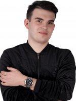 Tommy Hilfiger 1791141 zegarek męski Męskie