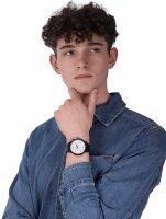 Tommy Hilfiger 1791235 zegarek fashion/modowy Męskie