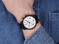 Tommy Hilfiger 1791235 zegarek męski Męskie