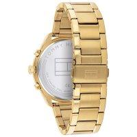 Tommy Hilfiger 1791783 męski zegarek Męskie bransoleta