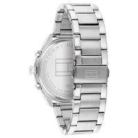 Tommy Hilfiger 1791784 męski zegarek Męskie bransoleta