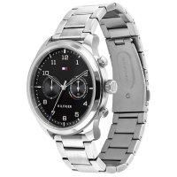 Tommy Hilfiger 1791784 zegarek męski Męskie