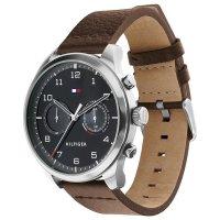Tommy Hilfiger 1791785 zegarek męski Męskie