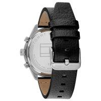 Tommy Hilfiger 1791786 męski zegarek Męskie pasek