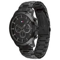 Tommy Hilfiger 1791795 zegarek męski Męskie