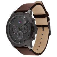 Tommy Hilfiger 1791799 zegarek męski Męskie