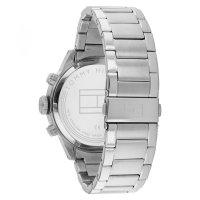 Tommy Hilfiger 1791805 zegarek męski Męskie