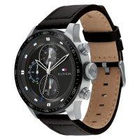 Tommy Hilfiger 1791810 zegarek