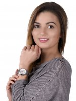 Tommy Hilfiger 2770012 damski zegarek Damskie bransoleta