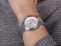 Tommy Hilfiger 2770012 zegarek fashion/modowy Damskie