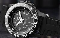 Traser TS-100373 P66 Automatic Pro zegarek klasyczny P66 Tactical Mission