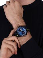 Traser TS-107719 P68 Pathfinder zegarek męski