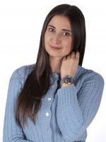 Traser TS-108203 P59 Classic P59 Essential S Blue zegarek damski klasyczny szafirowe