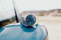 Traser TS-108205 P59 Essential M Blue zegarek klasyczny P59 Classic