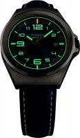 Traser TS-108208 P59 Classic P59 Essential S Blue zegarek damski klasyczny szafirowe