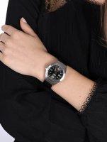 Traser TS-108637 damski zegarek P59 Classic pasek