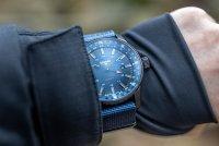 Traser TS-109034 P68 Pathfinder zegarek męski