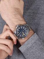 Traser TS-109370 zegarek SWISS MADE - szwajcarskie P67 SuperSub
