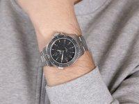 Traser TS-109378 zegarek męski sportowy P67 SuperSub bransoleta