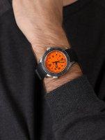 Traser TS-109380 P67 SuperSub zegarek męski